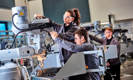 MTC helps employers access up to £8,200 per apprentice