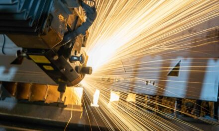 Manufacturing Operations Management: A high-value starting point for digital transformation