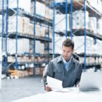 Boost Productivity with 8 quick tips for Organising your Warehouse