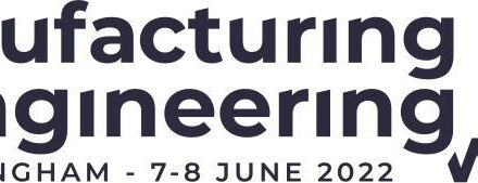 Manufacturing & Engineering Week launches at the NEC, June 2022