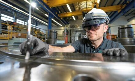 Schaeffler is in remote control with its Virtual Fitter Service