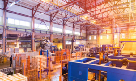 Digital Catapult to lead £20 million charge to fortify global manufacturing supply chains
