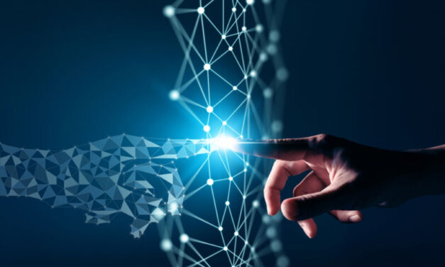 Digital transformation is the key to evolving the manufacturing workforce, says InfinityQS