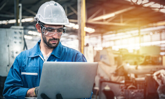 The future of maintenance? Welcome APM